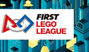 """Fleming  Herri  Eskola  """"FIRST  LEGO  League  Euskadi""""  topaketen  finalean"""