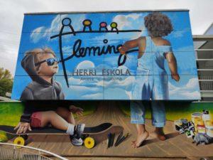 fleming_grafitti4