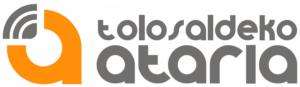 logoa_tolosakoataria